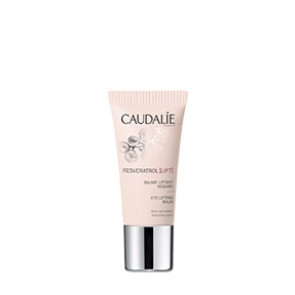 Balsamo Lifting Ojos 15Ml Caudalie