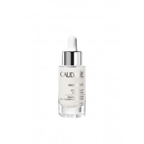 Vinoperfect Serum Antimanchas 30 Ml Caudalie