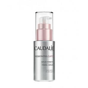Resveratrol Lift Serum Firmeza 30 Ml Caudalie