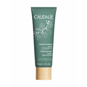 Mascarilla Purificante 75 Ml Caudalie