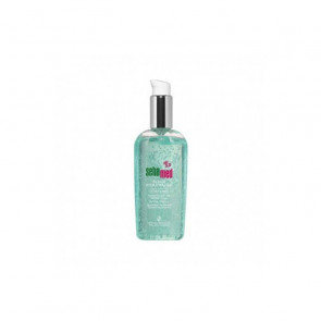 Sebamed Gel Aloe Dermohidrat 200Ml - Leti