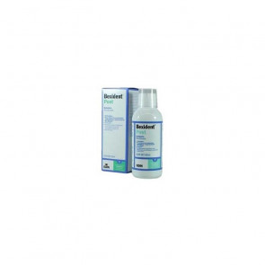 Bexident Post Colutorio 250 Ml - Isdin