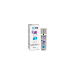 Letisr Serum Anti Rojeces 30 Ml - Leti