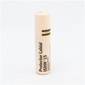 Isdin Protector Labial