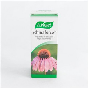 Echinaforce Gotas 100 ml.
