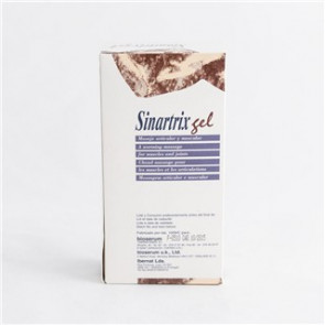 Sinartrix Gel 150 Ml.