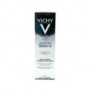 Liftactiv Serum 10 50 ml.