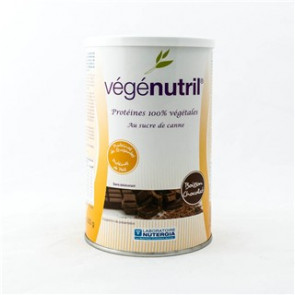 Vegenutril Chocolate Polvo