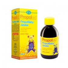 Esi Propolaid Baby Jarabe 180Ml Esi Trepat Diet