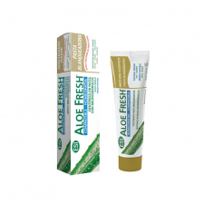 Esi Aloe Fresh Pasta Dientes 100 Ml.
