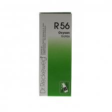 R-56 Gotas 50Ml Dr.Reckeweg