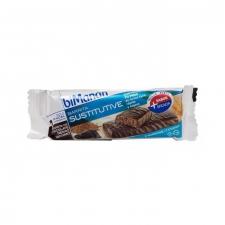 Bimanan Expositor Barritas Chocolate Fondant