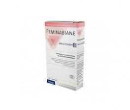 Pileje Feminabiane Meno Confort 30 Comprimidos