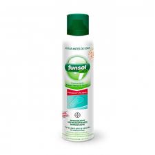Funsol Spray 150 ml.