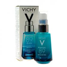 Vichy Repairing Eye Fortifier 15Ml