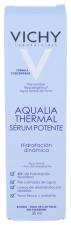 Aqualia Thermal Serum 30 Ml.