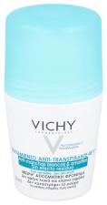 Desodorante Vichy Bola Anti Manchas Roll-On 50