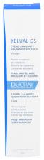 Ducray Kelual DS Emulsion 40 Ml.