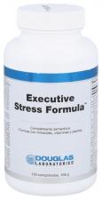 Executive Stress F 120 Comprimidos Douglas