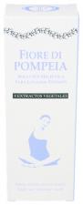 Fiore Di Pompeia Jabon Intimo 120 Ml