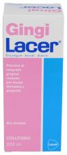 Gingi Lacer Colutorio 200 ml.