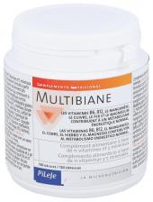 Multibiane 120 Cápsulas