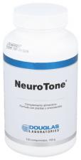Neurotone 120 Comprimidos Douglas