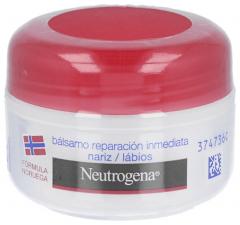 Neutrogena Balsamo Reparador