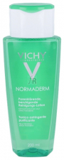 Normaderm Astringente Purificante