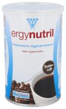 Nutergia Ergynutril (Proteinas) Cafe Polvo 300Gr.