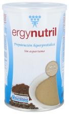 Nutergia Ergynutril Capuchino Polvo 300Gr