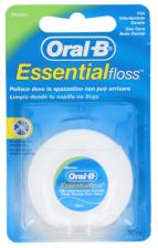 Oral B Essential Floss