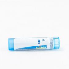Biotina 5000 MG. 90 Cápsulas