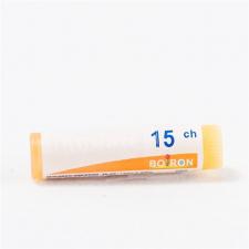 Harpagofito 45 Cápsulas