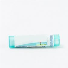 Enerzona Snack Chocolate 1 Barrita