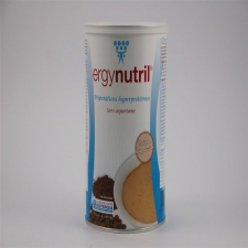 Ergynutril Capuchino Polvo 300Gr Nutergia