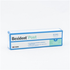 Bexident Post Gel 25 ml.