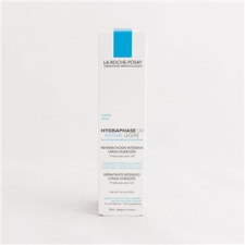 Hydraphase Uv Intense