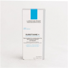 Substiane 5% 40 Ml.