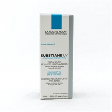 Substiane UV
