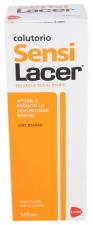 Sensilacer Colutorio 500 Ml. Lacer