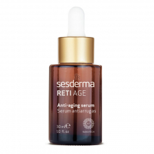 Sesderma Reti Age Serum Antienvejecimiento 30 - Sesderma