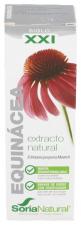 Soria Natural Echinacea Extracto Gotas