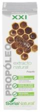 Soria Natural Propóleo Extracto Gotas 50 Ml.