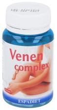Venen Complex 60 Cápsulas Espadiet
