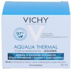 Vichy Aqualia Thermal Ligera