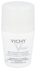 Vichy Desodorate Anti-transparente 48 horas